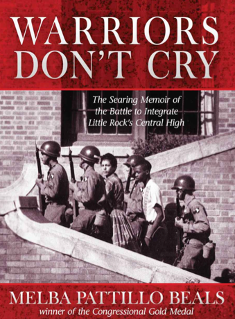 warriors dont cry Guide warriors don't cry study guide directions: the following prompts are intended to guide your reading of warriors don't cry use them to remember.